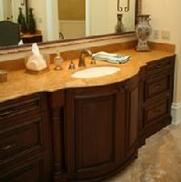 Lexington Kentucky Home Remodeling Experts Lcm