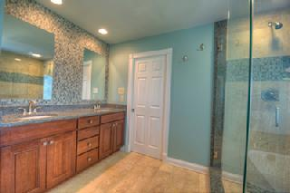 Lexington Kentucky Home Remodeling Experts LCM - Home remodeling lexington ky