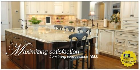 Lexington Kentucky Home Remodeling, Lexington Kentucky Kitchens, Lexington Kentucky Kitchens, Lexington Kentucky Bathrooms, Lexington Kentucky Basements, Lexington Kentucky Custom Builds
